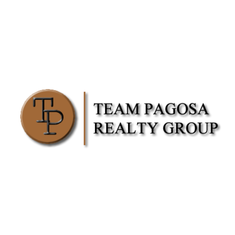 Team Pagosa Group