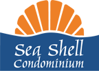 Sea Shell Condos