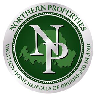 Northern Properties of Drummond Island