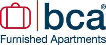 Bca Furnished Apartments