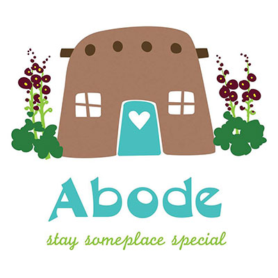 Abode Vacation