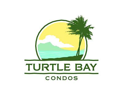 Turtle Bay Condos