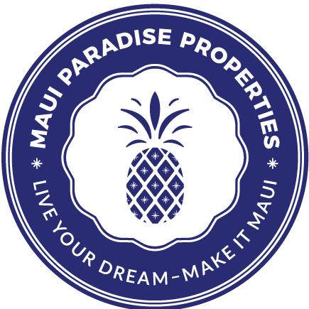 Maui Paradise