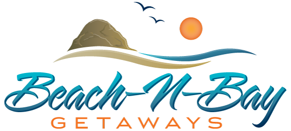 Beach N Bay Getaways