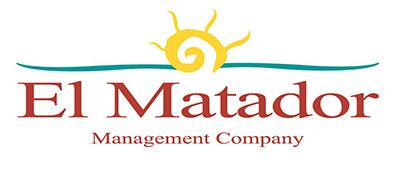 El Matador Management Company