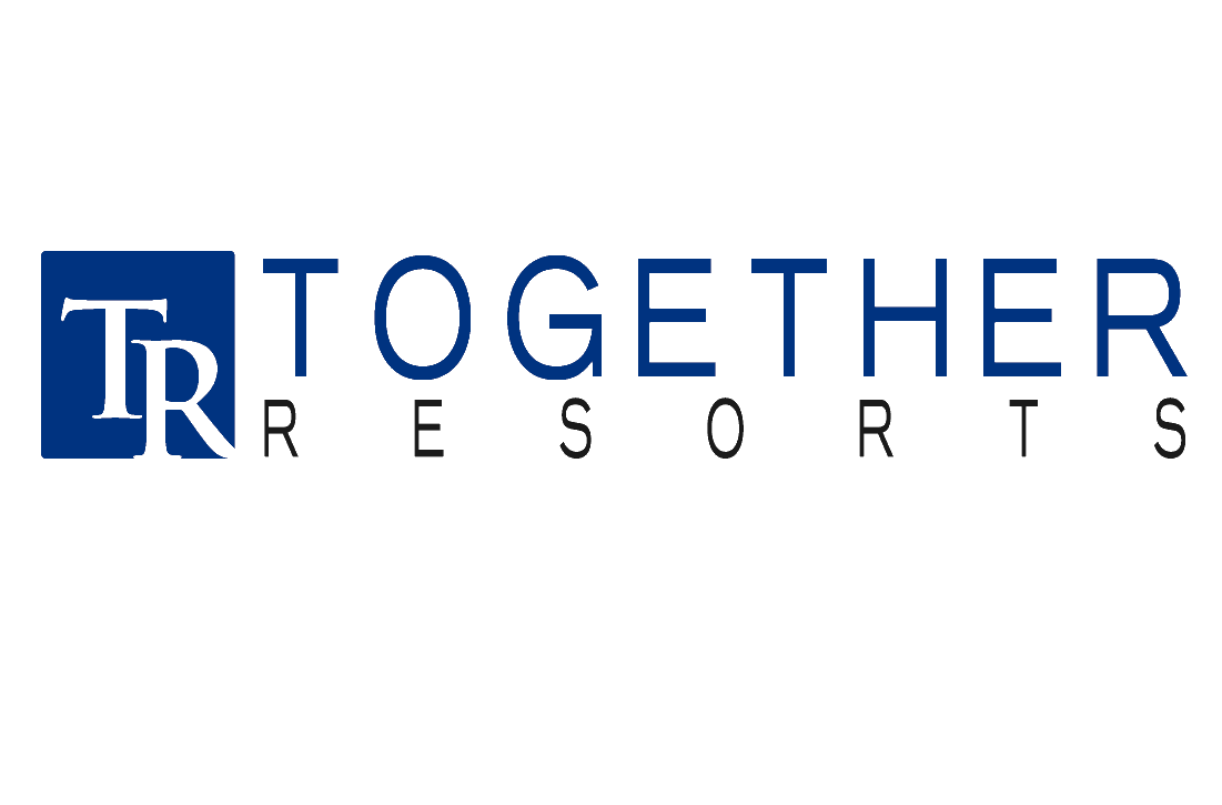 Together Resorts