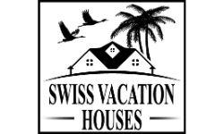 Swiss Houses