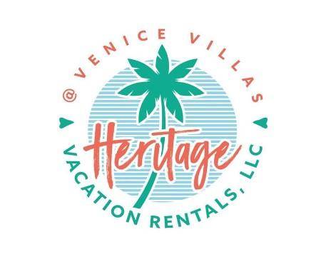 Heritage Venice Florida