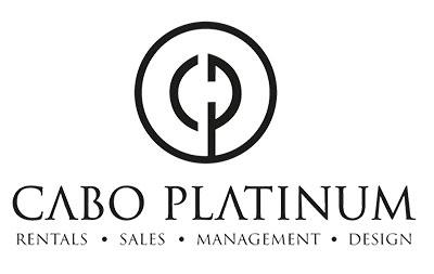 Cabo Platinum