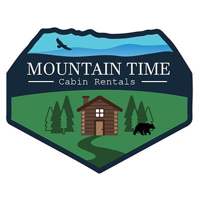 Mountain Time Cabin