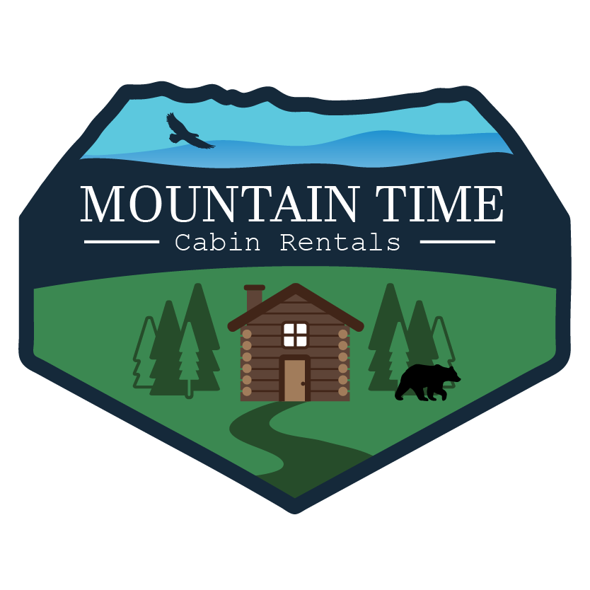 Mountain Time Cabin