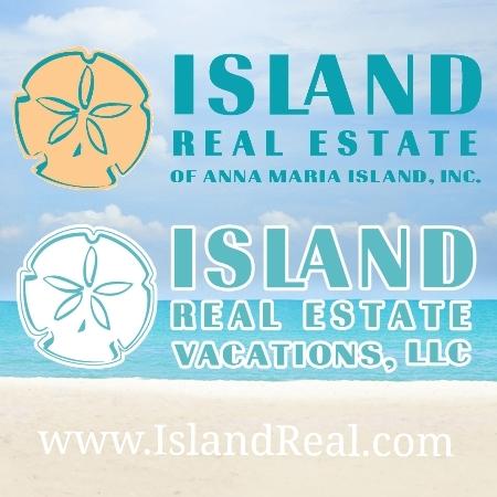 Island Anna Maria Island
