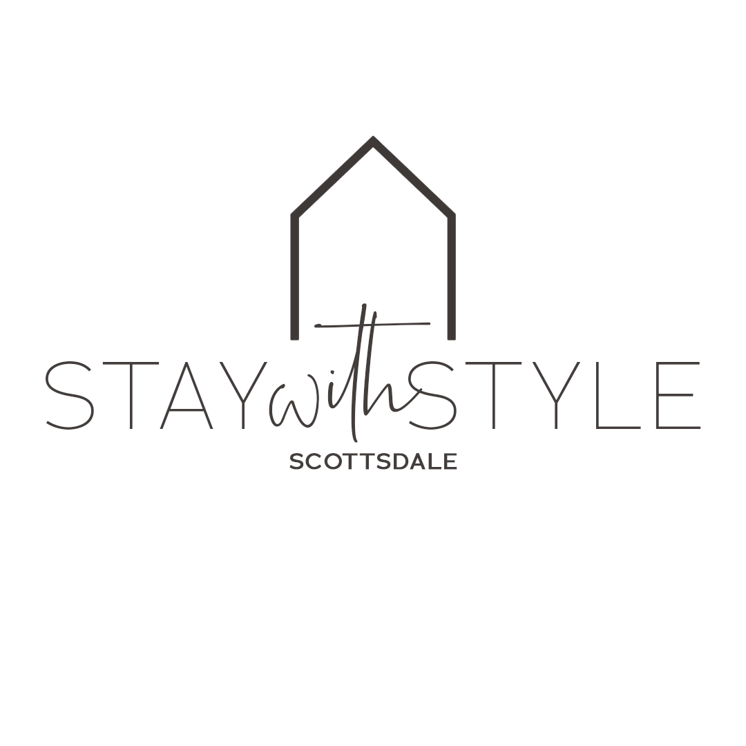 Stay With Style Scottsdale