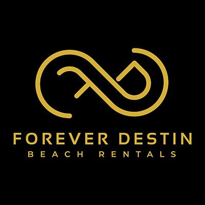 Forever Destin Beach