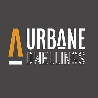 Urbane Dwellings