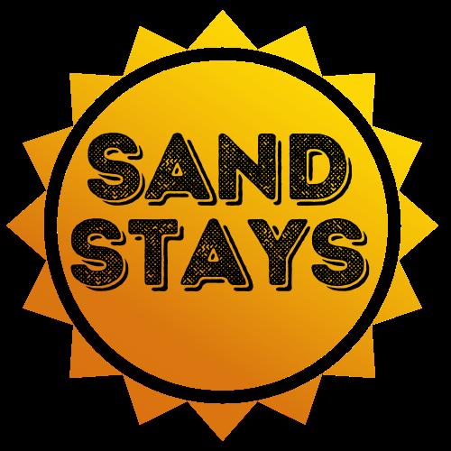 Sand Stays