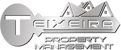 Teixeira Management