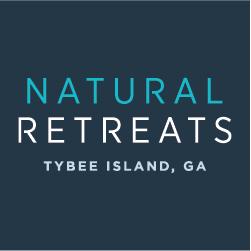 Natural Retreats Tybee Island