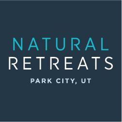 Natural Retreats Park City