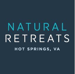 Natural Retreats Hot Springs