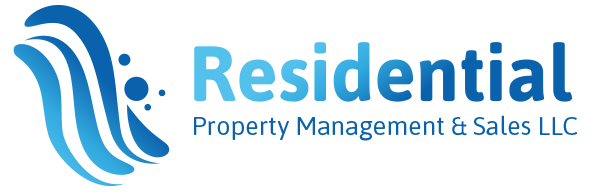 Residential Management And Sales