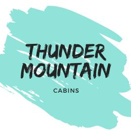 Thunder Mountain Cabins