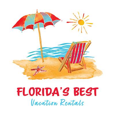 Floridas Best