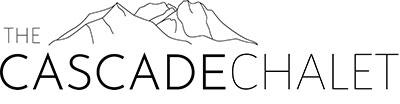 The Cascade Chalet