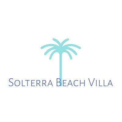 Solterra Beach Villa