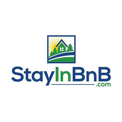 Stay In Bnb
