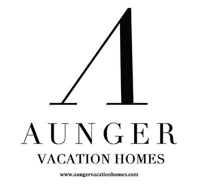 Aunger Homes