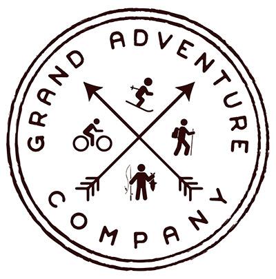 Grand Adventure Company