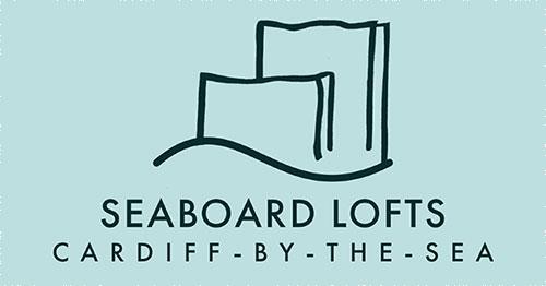 Seaboard Lofts