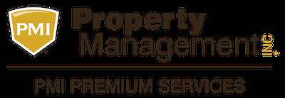 Pmi Premium Services