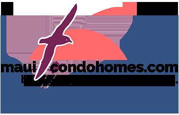 Hawaii Condos