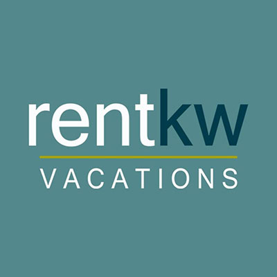 Rent Key West