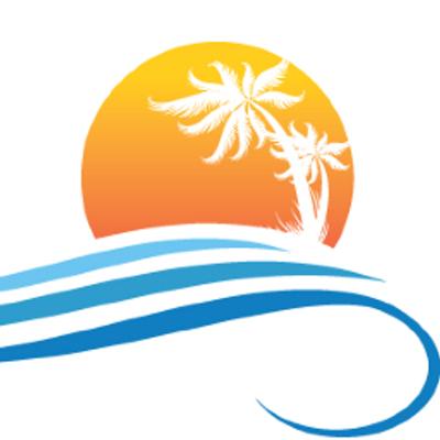 Barefoot Resort Rentals