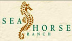 Sea Horse Ranch