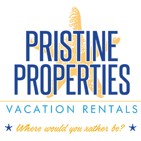 Pristine Properties Vacation Rentals