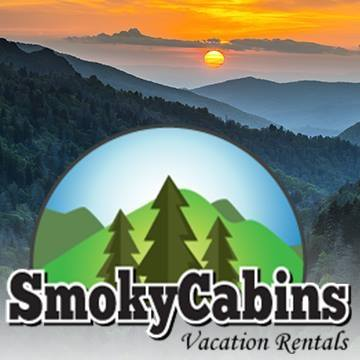 Smoky Cabins