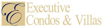 Executive Condos and Villas, Executive House