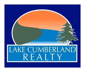 Lake Cumberland Realty