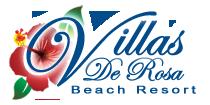 Villas Derosa Beach