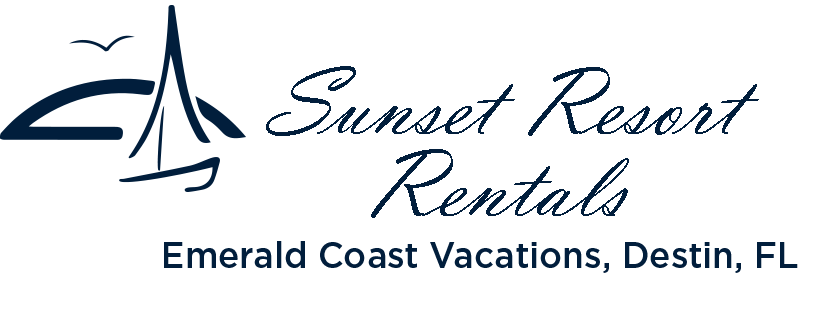 Sunset Resort Rentals