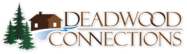 Deadwood Connections