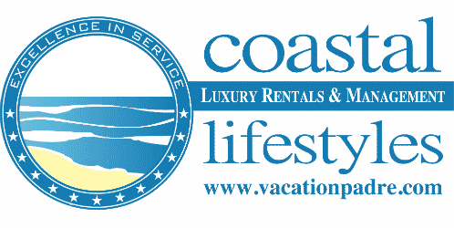 Coastal Lifestyles Luxury And Management