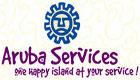 Aruba Services