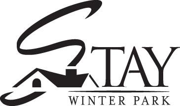 Staywinterpark