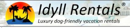 Idyll Rentals