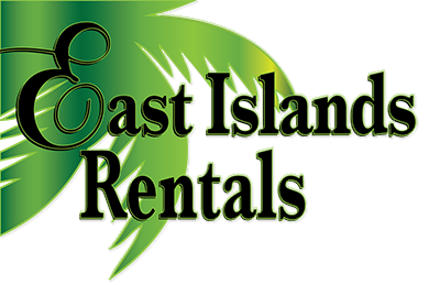 East Islands